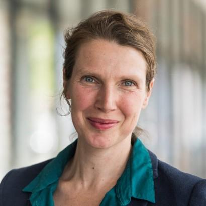 Foto Susanne Krämer