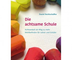Cover-Die-achtsame-Schule