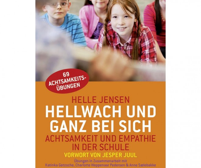 Cover Helle-Jensen-hellwach