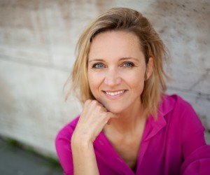 Tina Schütze