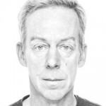 Thorsten Geiger