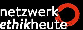 logo_neh_weiss
