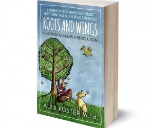 roots and wings