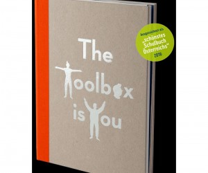 Cover the-toolbox-is-you